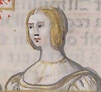 Catherine of Castile.jpg