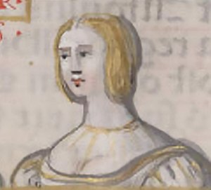 Catherine of Castile.jpg