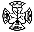 Catholic Guides of Ireland promise badge.jpg