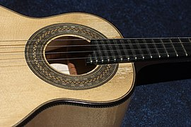 Cavaquinho close up.jpg