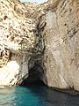Cave around Paxoi.jpg