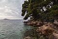 Cavtat, Croacia, 2014-04-19, DD 09.JPG