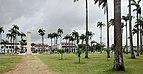 Cayenne place des palmistes vers l'ouest.jpg
