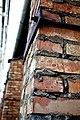 Cegły w kolorze - panoramio.jpg