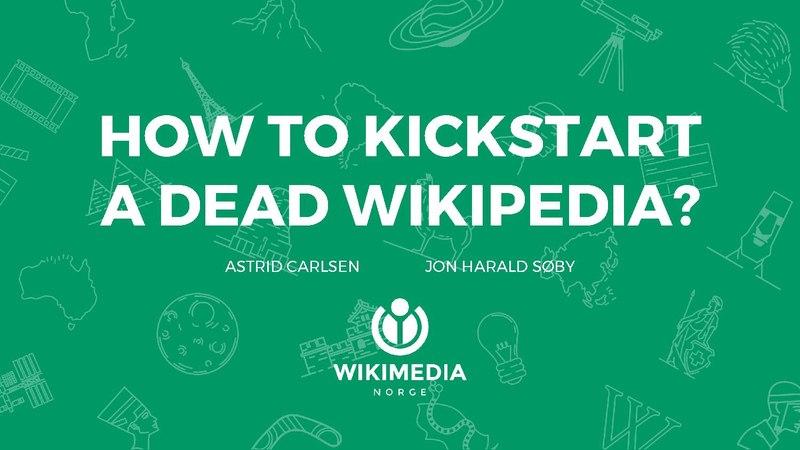 File:Celtic Knot – How to kickestart a dead Wikipedia?.pdf
