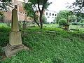 Cemeteries in Kydganj 3.JPG