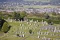 Cemetery - geograph.org.uk - 1484105.jpg