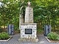 Cemetery in Briesen (Mark) (4).jpg