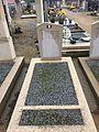 Cemetery of Saint-André-de-Corcy - november 2016 (5).JPG