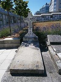Cemiterio de Santo Amaro - Murguía.jpg