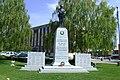 Cenotaph Memorial Statue - panoramio.jpg