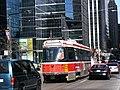 Cente-ville de Toronto downtown (4531898747).jpg