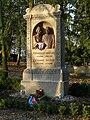 Central Cemetery in Szczecin 4.jpg