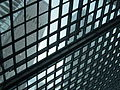 Central Library, Seattle (2014) - 06.JPG