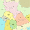 Central balkans 1373 1395 (cropped).png