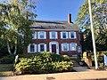 Centre Street, Concord, NH (49188655771).jpg