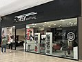 Centre commercial Beynost 2 - un coiffeur.JPG