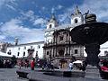 Centro-historico-quito-012-1000x1000.jpg