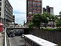 Centro - panoramio - Ray Fernandes.jpg