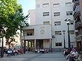 Centro Cívico en Alcobendas.jpg