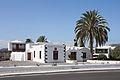 Centro de artesanía - Yaiza - Lanzarote.jpg