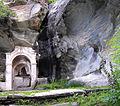 Centuri fontaine de Cannelle.jpg