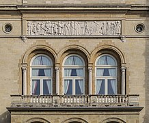 Cercle municipal in Luxembourg City 04.jpg