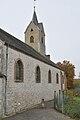 Cercottes église 3.jpg