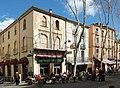 Ceret-Grand Cafe.jpg