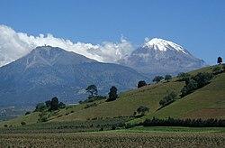 CerroLaNegraPico.jpg