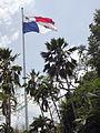 Cerro Ancón.jpg