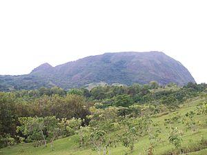 Cerro de Bolivar Cauca.JPG