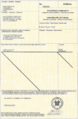 Certificate of origin (COO) - Finland (EU).png