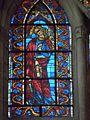 Châlons Cathédrale Maîtresse-vitre nord La Synagogue.jpg