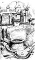 Château.Carcassonne.et.barbacane.png