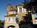 Château Saint-Maire, Lausanne.jpg