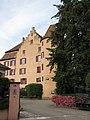 Château Wagenbourg Soultzmatt.JPG