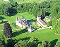 Château de Brugny-Vaudancourt.jpg