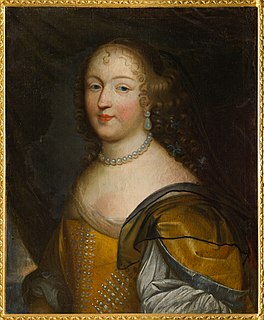 Françoise-Marguerite de Sévigné French salonnière and countess