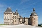 Château de Hautefort 2.jpg