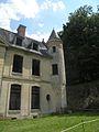 Château de Merlemont 04.JPG