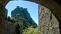 Château de Peyrepertuse (19328374656).jpg
