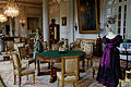 Château de Valençay Grand Salon 2.jpg