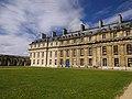 Château de Vincennes (36346143166).jpg