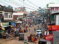 Chalakudy markets0.JPG