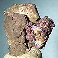 Chalcocite-140461.jpg