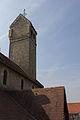 Chamouille - IMG 2779.jpg
