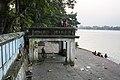 Champatala Ghat 04.jpg