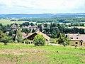Champlive, vu du chemin du château de Vaite.jpg