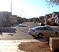 Chandler Arizona Neighborhood.jpg